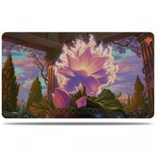 Playmat. Magic: The Gathering. Theros: Beyond Death V5 (E-18232)