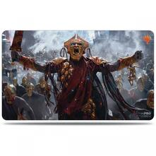 Playmat. Magic: The Gathering. Theros: Beyond Death V6 (E-18233)