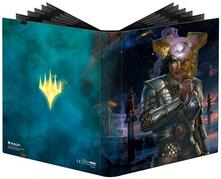 Magic the Gathering. Theros: Beyond Death. Pro Binder. 9-Pocket (E-18234)