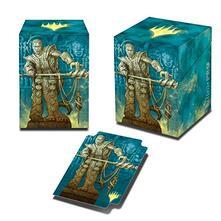 Pro-100+ Deck Box. Magic: The Gathering. Theros: Beyond Death V5 (E-18269)