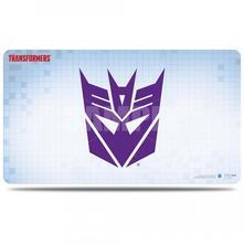 Playmat. Transformers. Decepticons (E-85851)