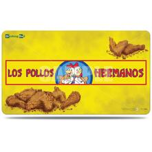 Playmat With Playmat Tube. Breaking Bad. Los Pollos (E-85873)