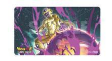 Playmat. Dragon Ball Super Set 3 V2 (E-85915)