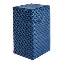 M2 Deck Box. Limited Edition Sea Dragon (E-85935)
