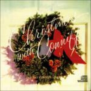 Christmas with Conniff - CD Audio di Ray Conniff