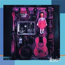 From the Inside - CD Audio di Poco