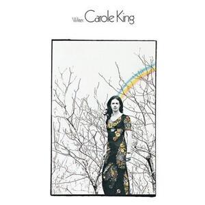 Writer - CD Audio di Carole King