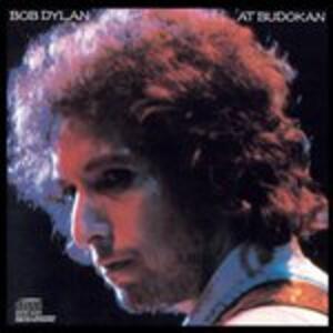 Live at Budokan - CD Audio di Bob Dylan