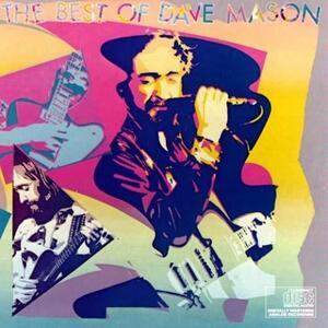 Best of - CD Audio di Dave Mason