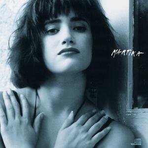 Martika - CD Audio di Martika