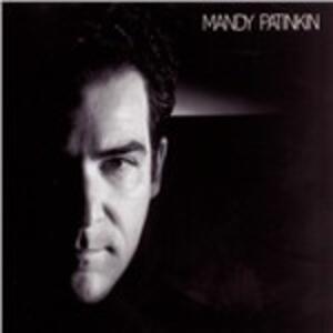 Mandy Patinkin - CD Audio di Mandy Patinkin