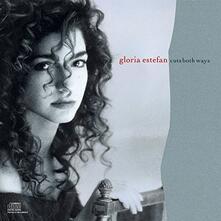 Cuts Both Ways - CD Audio di Gloria Estefan