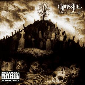 Black Sunday - CD Audio di Cypress Hill