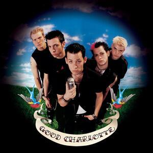 Good Charlotte - CD Audio di Good Charlotte