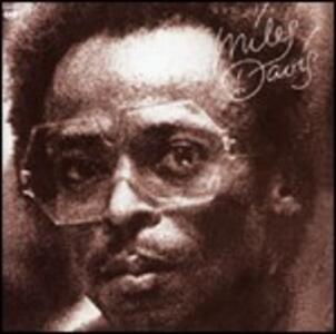 Get Up with it - CD Audio di Miles Davis