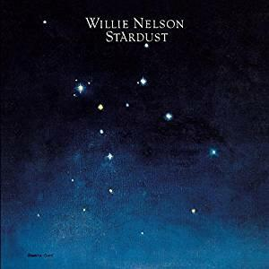 Stardust - CD Audio di Willie Nelson