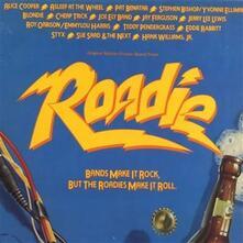 Roadie - Vinile LP di Alice Cooper
