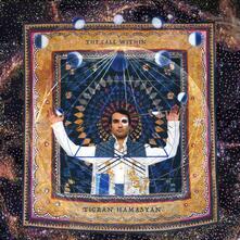 The Call Within - Vinile LP di Tigran Hamasyan