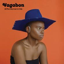 All the Women in Me - Vinile LP di Vagabon