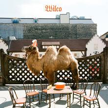 Wilco - Vinile LP di Wilco