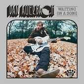 CD Waiting on a Song Dan Auerbach