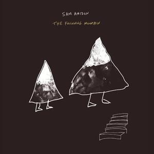 Following Mountain - Vinile LP di Sam Amidon