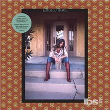 Elite Hotel (Reissue) - Vinile LP di Emmylou Harris