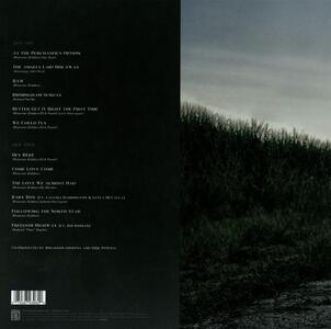 Freedom Highway - Vinile LP di Rhiannon Giddens - 2