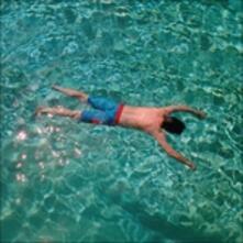 Salutations - Vinile LP di Conor Oberst