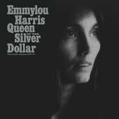Vinile Queen of the Silver Dollar Emmylou Harris