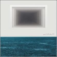 Haplo - Vinile LP di Twin Limb