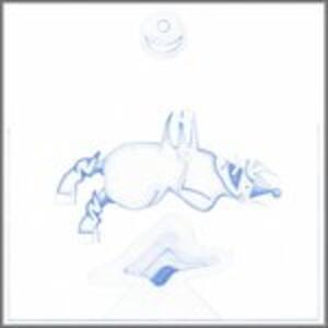 Ape in Pink Marble - Vinile LP di Devendra Banhart