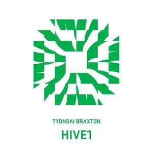 Hive1 - Vinile LP di Tyondai Braxton