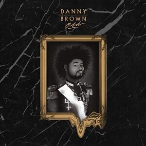 Old - Vinile LP di Danny Brown