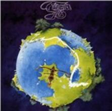 Fragile - CD Audio di Yes