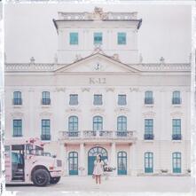 K-12 - CD Audio di Melanie Martinez