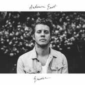 CD Encore Anderson East