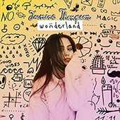 CD Wonderland Jasmine Thompson