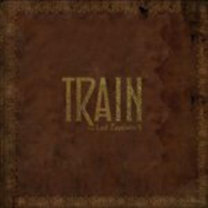 Does Led Zeppelin II - Vinile LP di Train