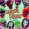 Suicide Squad. The A