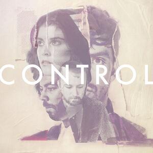 Control - Vinile LP di Milo Greene