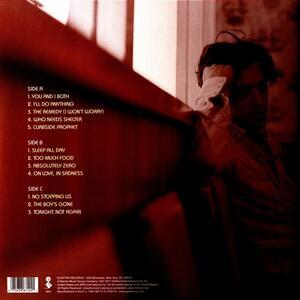 Waiting for My Rocket to Come - Vinile LP di Jason Mraz - 2