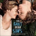 Cover CD Colpa delle stelle