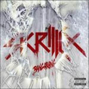Bangarang - Vinile LP di Skrillex