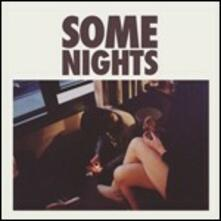 Some Nights - CD Audio di Fun.