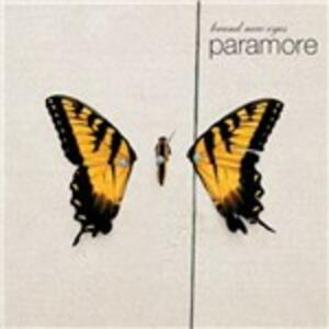 Brand New Eyes - Vinile LP di Paramore