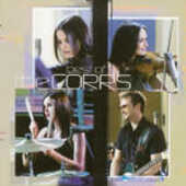 CD The Best of the Corrs Corrs