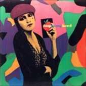 Vinile Raspberry Beret - She's Always in My Hair Prince Revolution