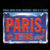 CD Paris Texas (Colonna Sonora) Ry Cooder