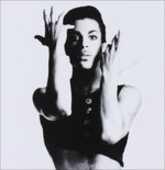 CD Parade Prince